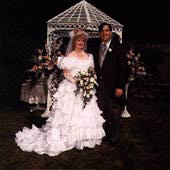 wedding1 1