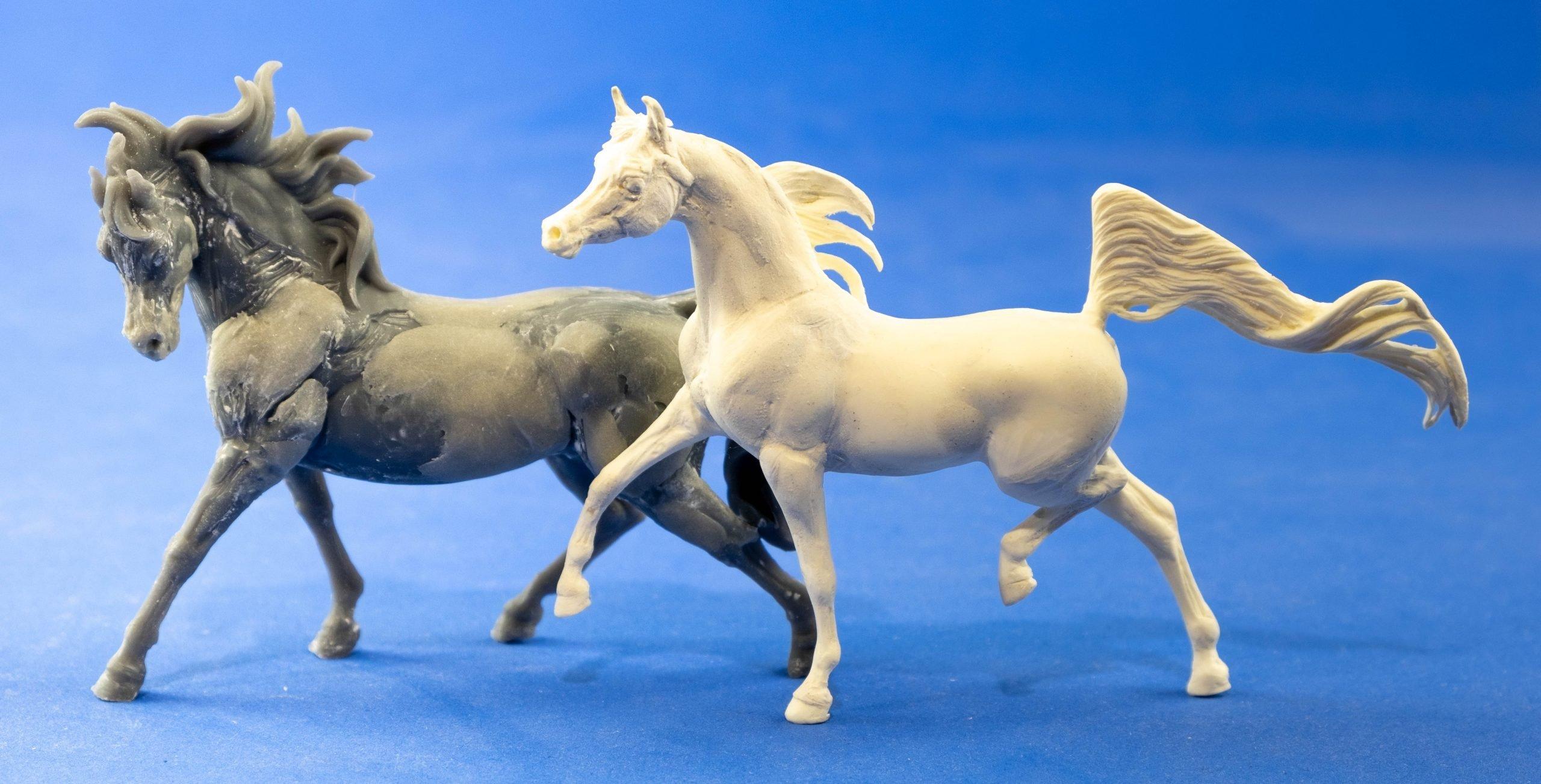 jinni-stronghorse