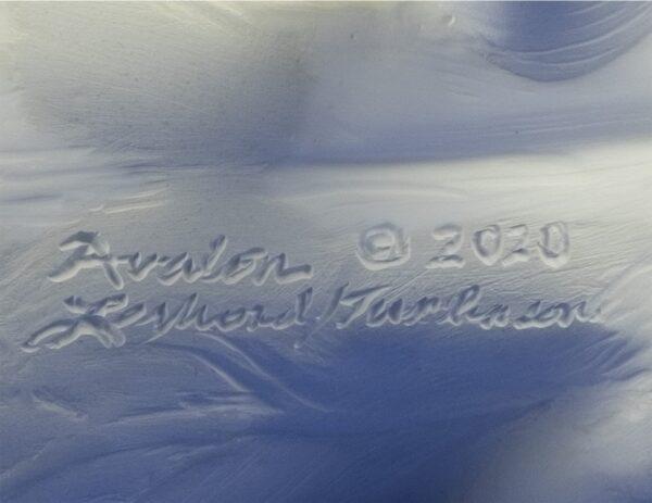 Avalon Signature