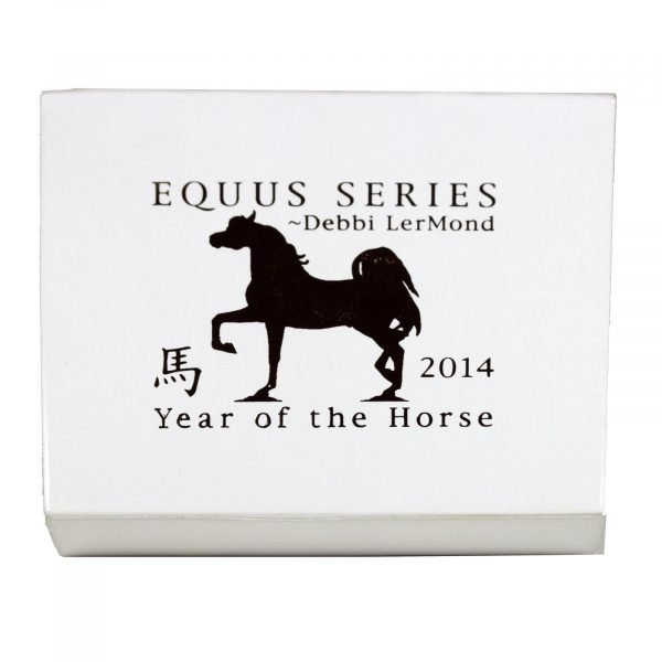 horse2014 7